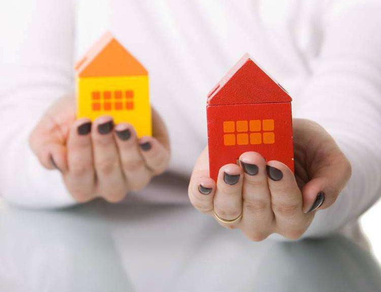 Assurance de prêt relais