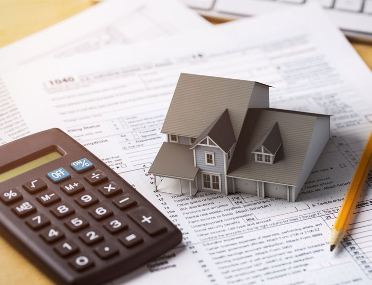 Assurance de prêt taux zéro